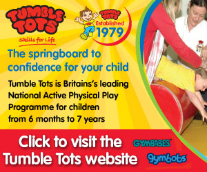 Tumble-Tots-web-advert.jpg