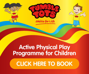 Tumble-Tots-Members-Offers-Website-Advert-20.06.18.png